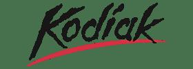 Logotipo_Kodiak