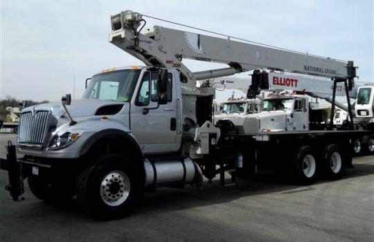 importacion-camiones-vehiculos-especiales-01