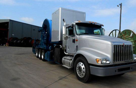 importacion-camiones-vehiculos-especiales-02