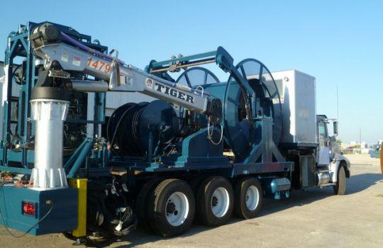 importacion-camiones-vehiculos-especiales-03