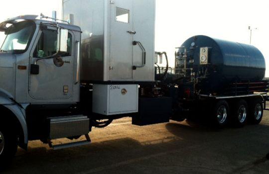 importacion-camiones-vehiculos-especiales-05