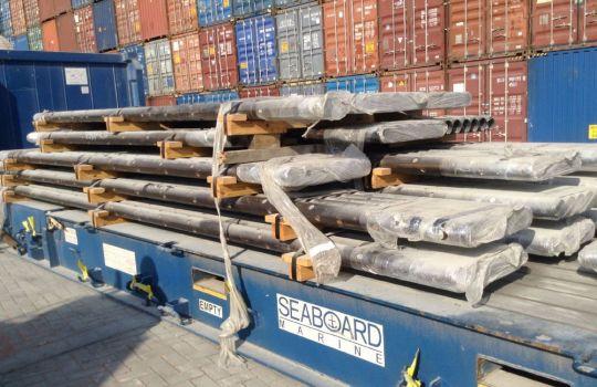 importacion-canones-tuberias-03
