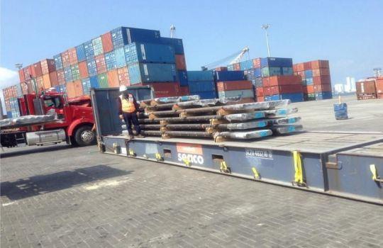 importacion-canones-tuberias-06