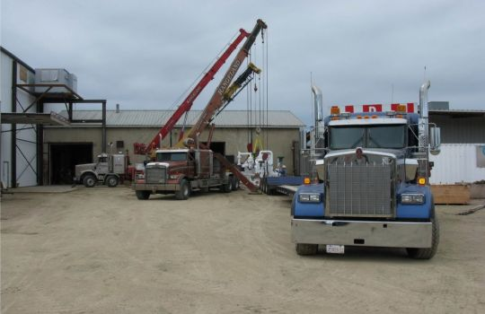 importacion-maquinaria-equipos-03