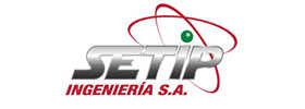 logo-setip