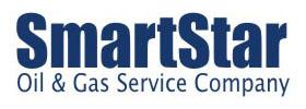 logo-smart-start