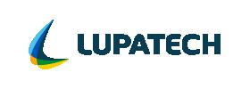 lupatech